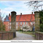 Wasserschloss Herten 15